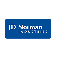 JD Norman