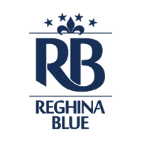 Reghina Blue