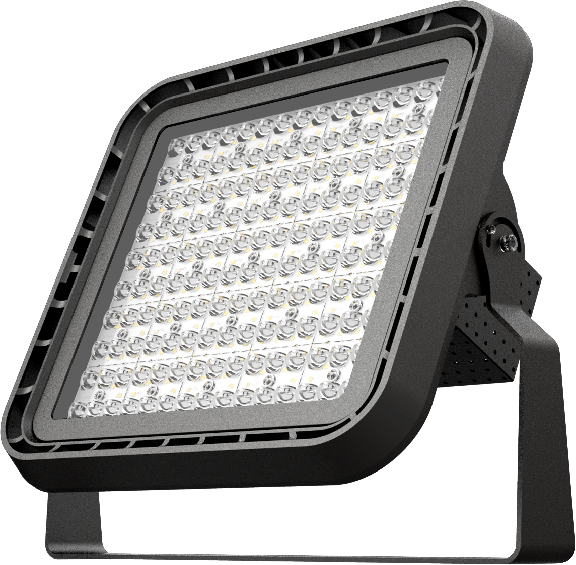 Viper: aparat led industrial